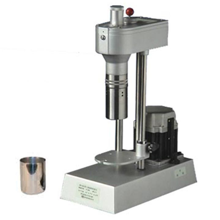 Rotary viscometer / laboratory / automatic / rheometer - RC-35 ...