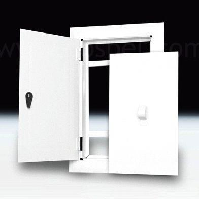 inspection door - DR/ KOM & Inspection door - DR/ KOM - Dospel