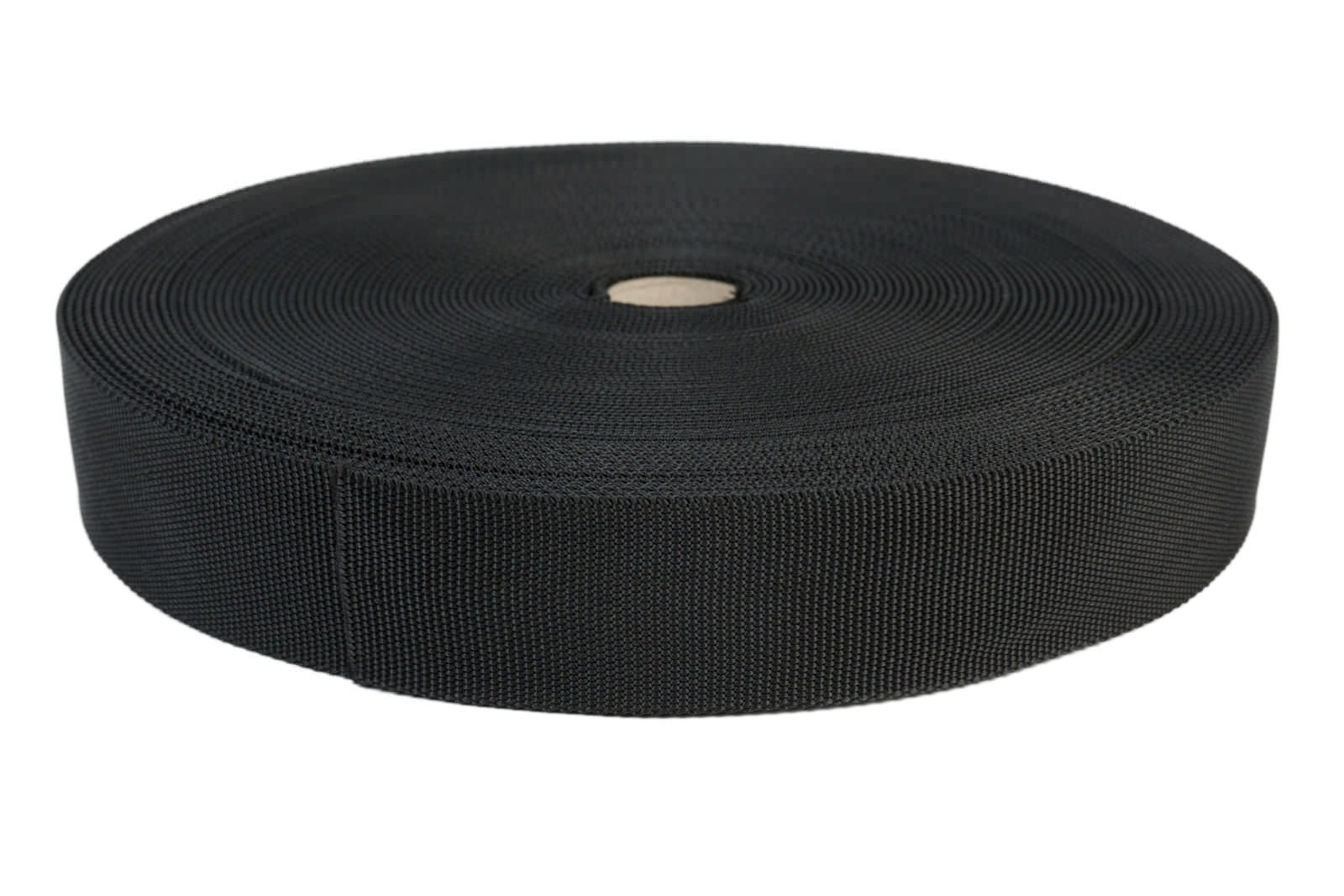 ... flat sleeve / for hydraulic hoses / protection / textile ...  sc 1 st  DirectIndustry & Flat sleeve / for hydraulic hoses / protection / textile - SL-RDX ...