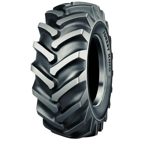 forestry tire for tractors 26 30 forest king t nokian