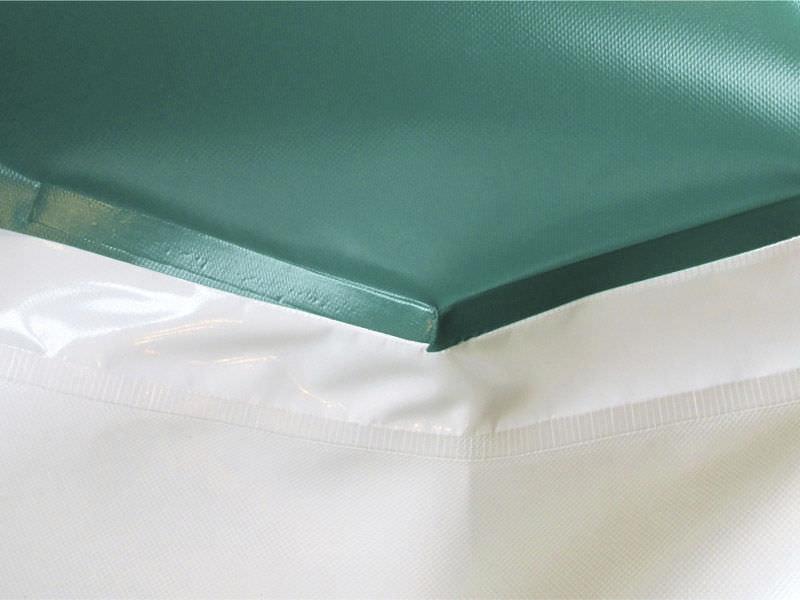 Serta pad reviews queen top metallic mattresses firm super