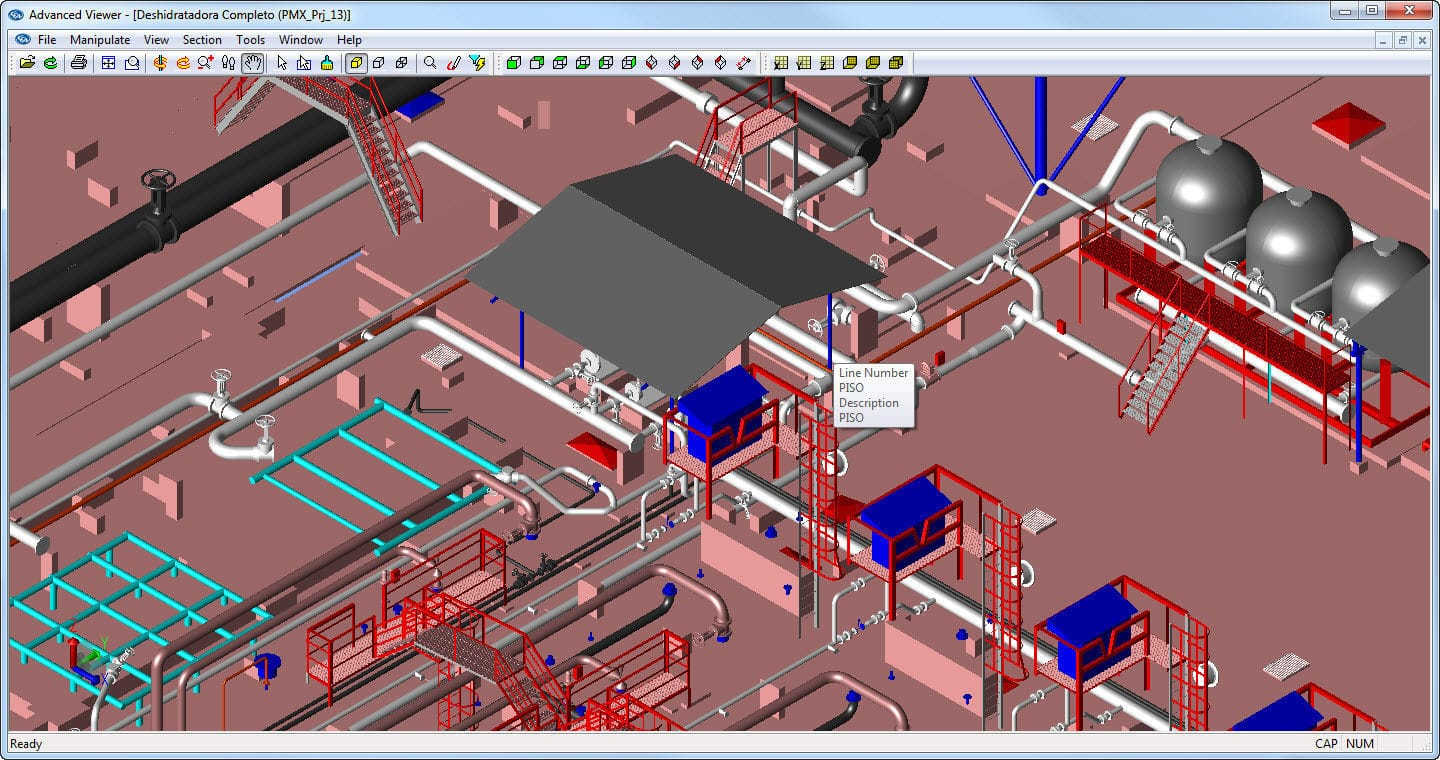 3d Piping Diagram Layout Wiring Diagrams Schematic Drawing Software Design Pipe Plant 4d Rh Directindustry Com Propane