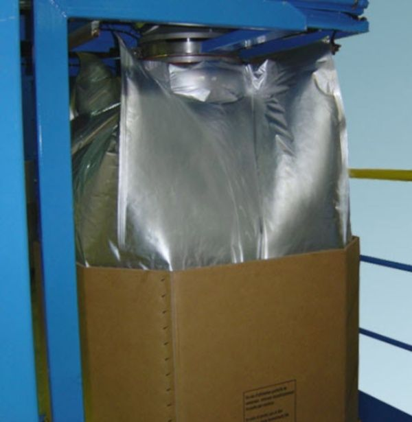 Chemical Bag-in-Box packaging - 80 - 2 000 L & Chemical Bag-in-Box packaging - 80 - 2 000 L - Bernhardt Aboutintivar.Com