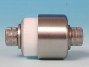 Electric Insulator 12 KV 150 C MDC Vacuum Products