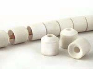 Electric Insulator Ceramic 0128