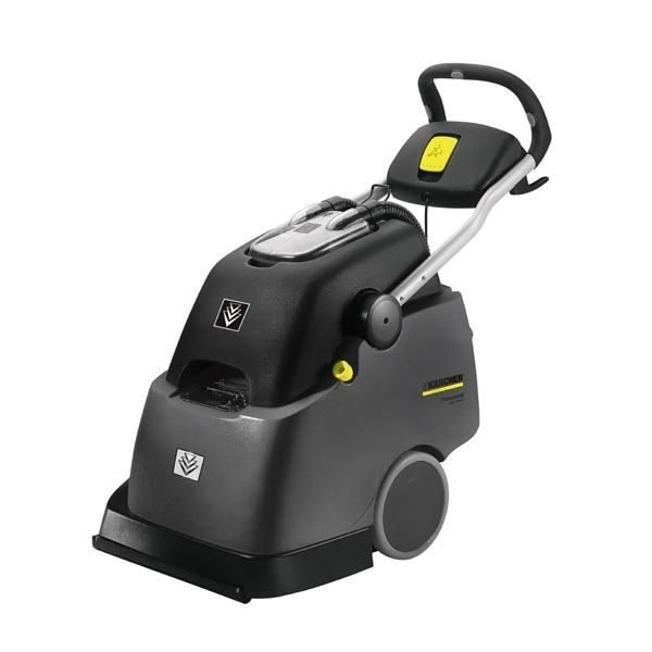 Karcher Puzzi 10 1 Spray Extraction Cleaner Malaysia My Online
