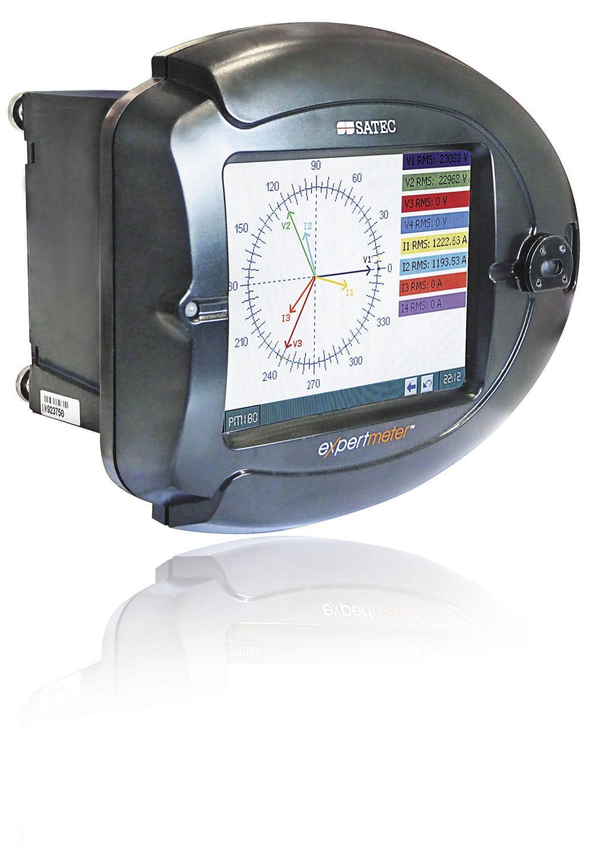 signalwandler analog rs485