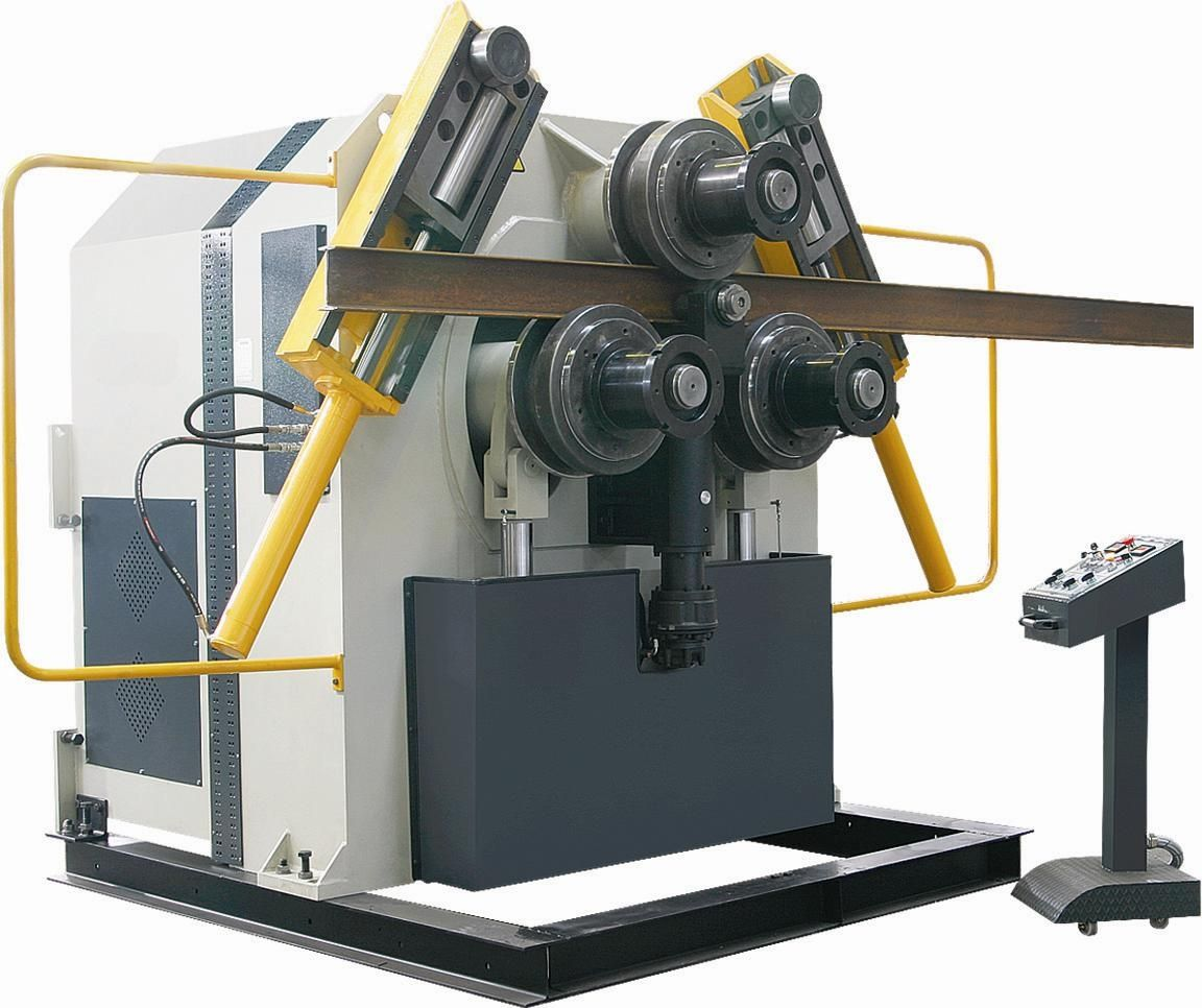Image result for bending machine