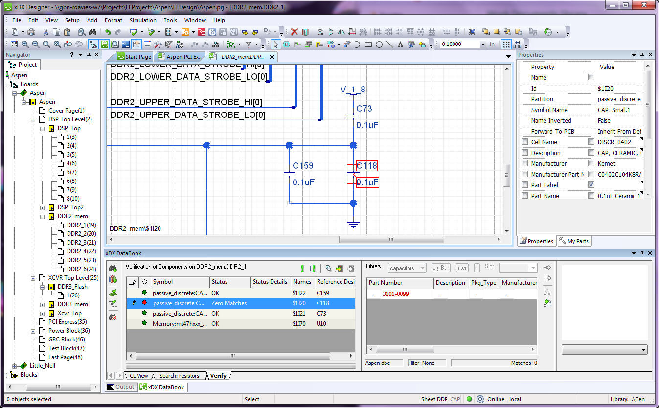 Schematic Drawing Software Simulation - All Kind Of Wiring Diagrams •