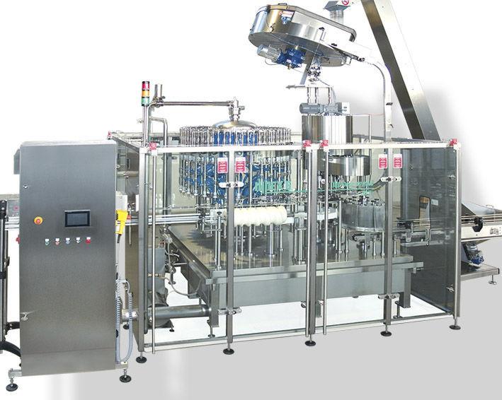 glass container filling machine liquid automatic volumetricglass container filling machine liquid automatic volumetric