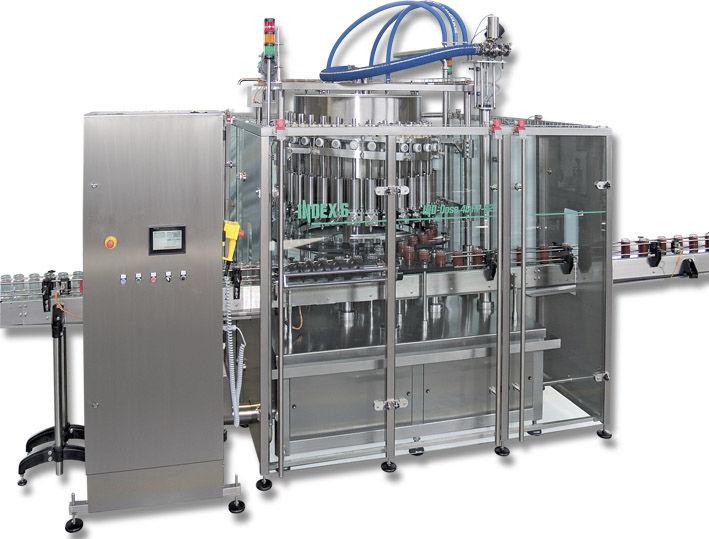 multi container filling machine for liquids automatic pistonmulti container filling machine for liquids automatic piston
