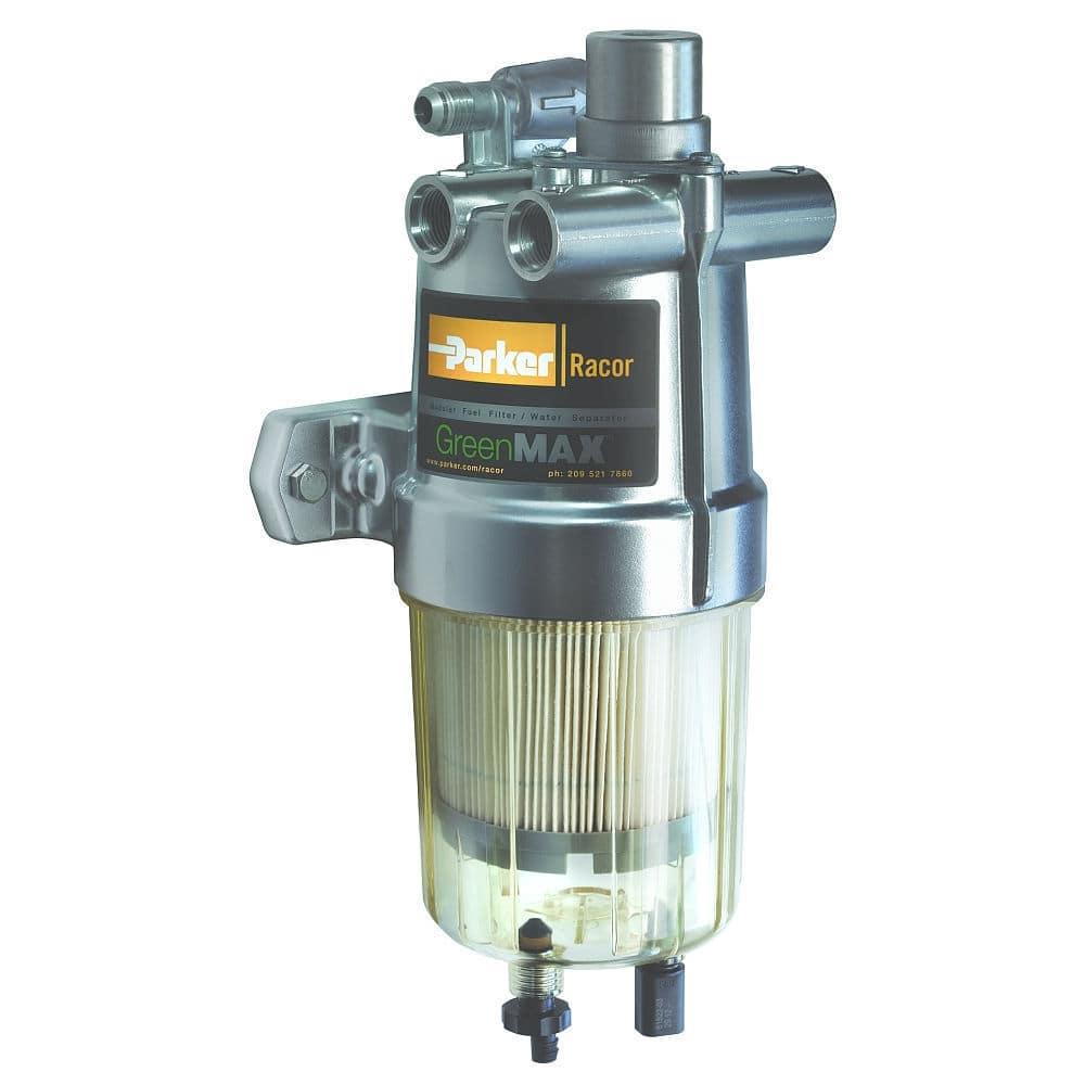 water separator filter fuel cartridge diesel greenmax Parker Racor Filter View water separator filter fuel cartridge diesel greenmax™ series