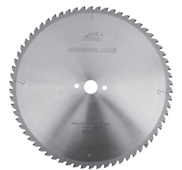 Circular saw blade diamond for wood pilana circular saw blade diamond for wood greentooth Images