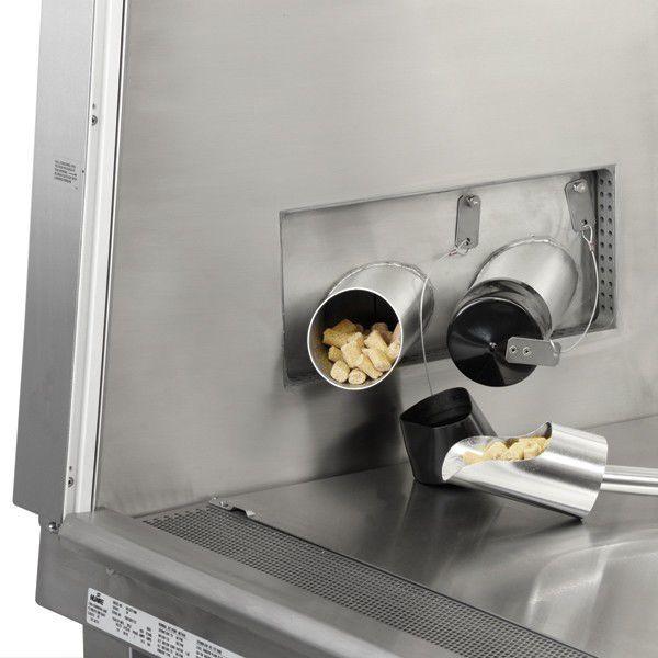 biological safety cabinet - labgard es-nu-677 series - nuaire