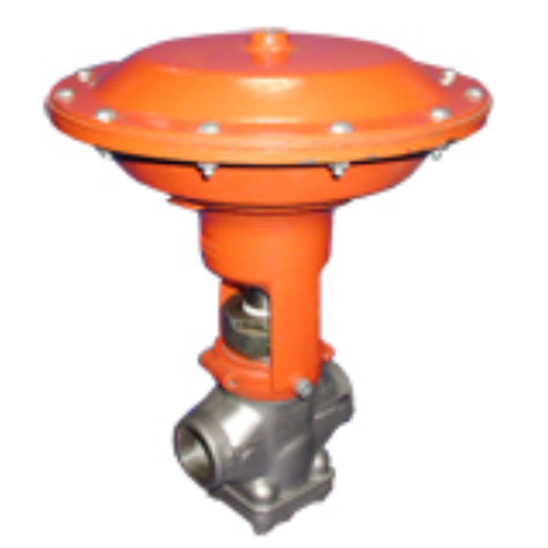Diaphragm valve pneumatically operated control for water diaphragm valve pneumatically operated control for water 7412 b series ccuart Gallery