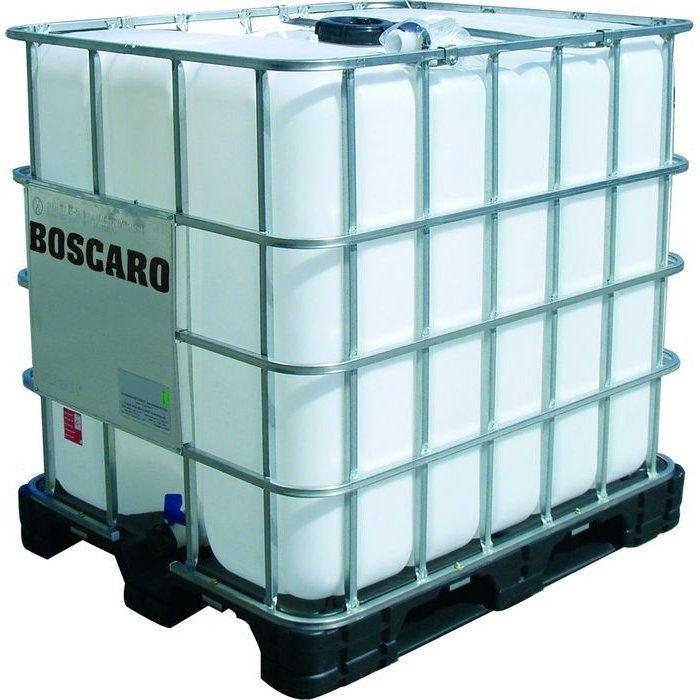 Water Storage Tanks >> Water Storage Tank Vertical Cp Series Boscaro S R L
