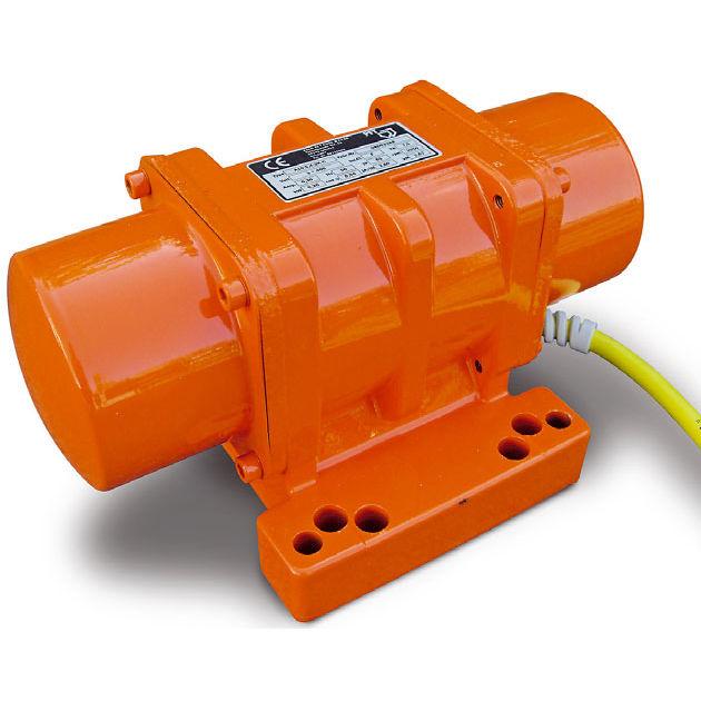 External electric vibrator opinion