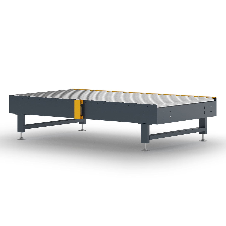 Roller Conveyor / Horizontal / Table Top Chain