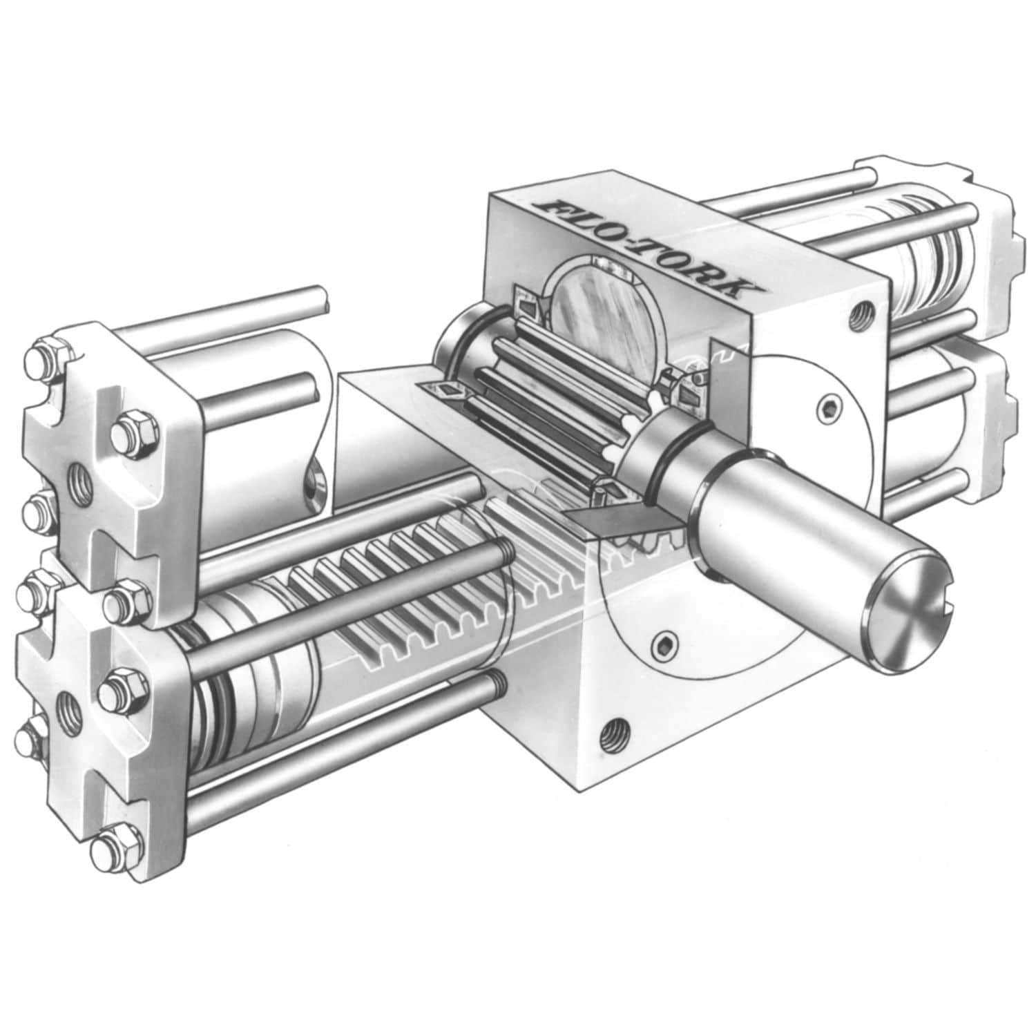 valve file and wikimedia commons pinion rack wiki