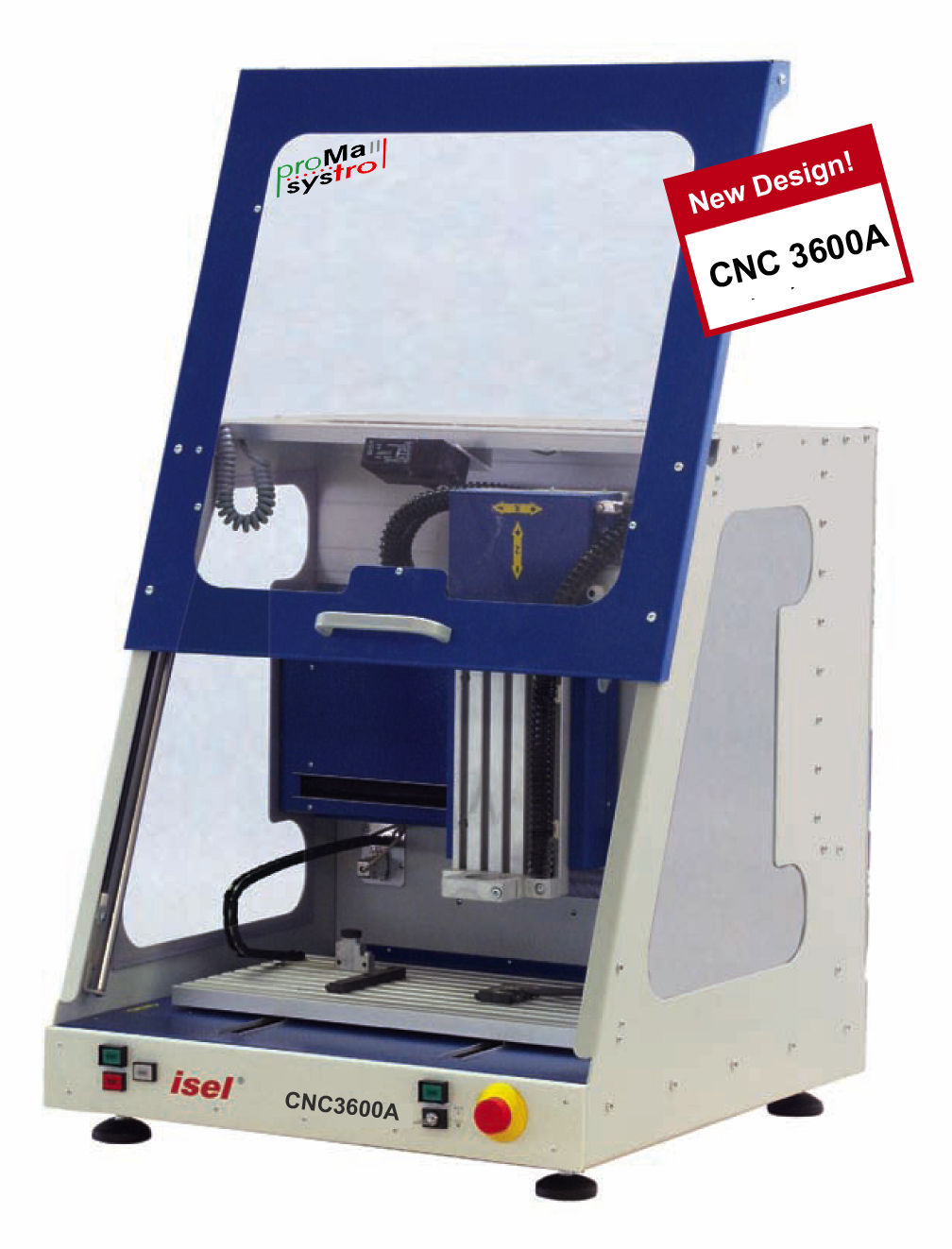 Printed Circuit Board Production Machine Cnc3600a Beijing Torch Making The