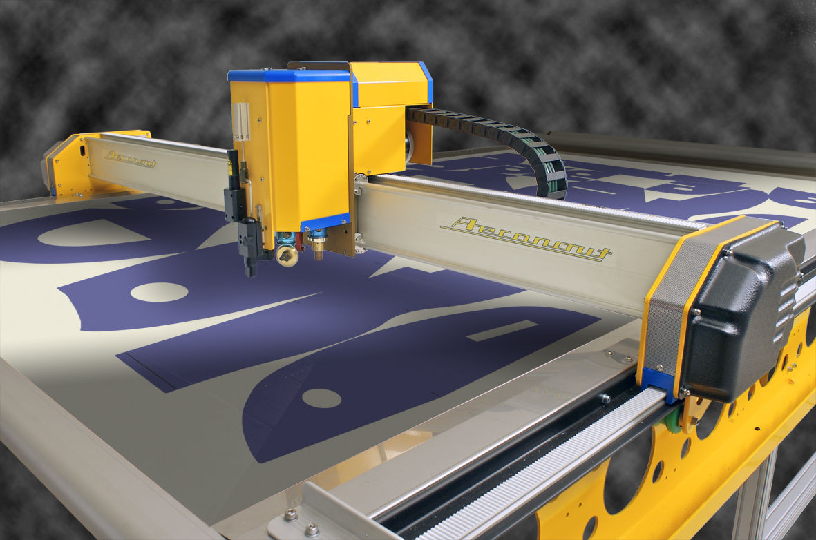 Image result for laser cutting machine for fabric
