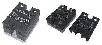 two phase solid state relay ssr082 el cotwo phase solid state relay ssr082