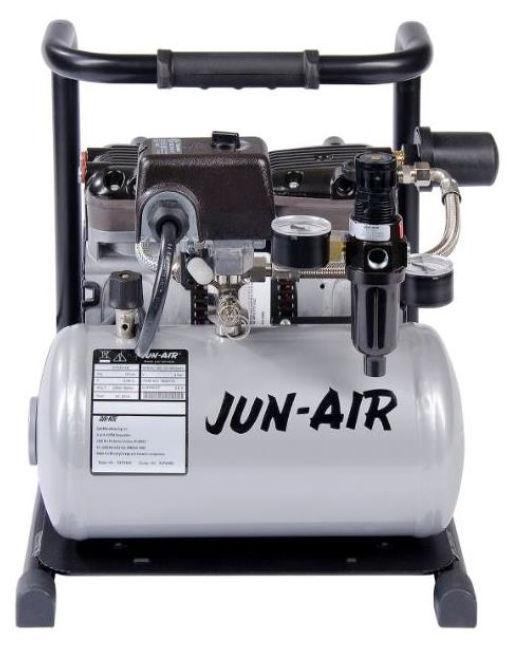 air compressor portable electrically powered rocking piston rh directindustry com