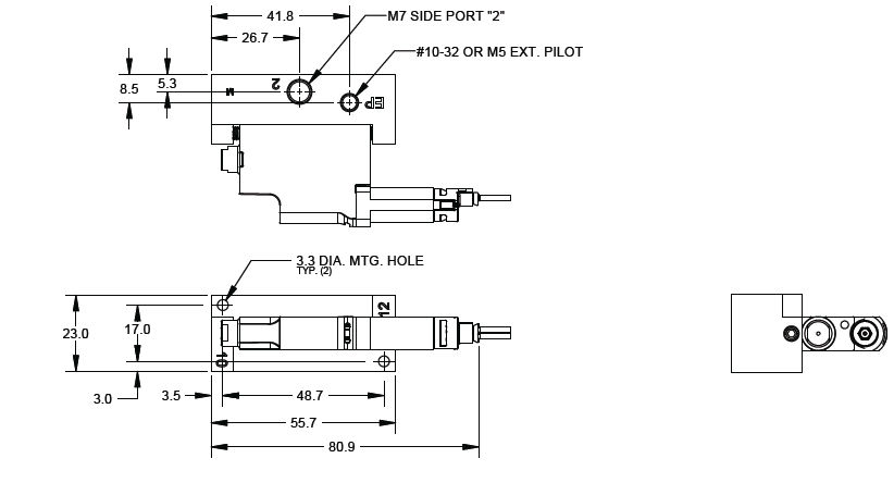 mac control valve diagram 13 19 malawi24 de \u2022 diagram mac wiring valve  6311d