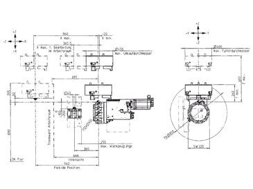 7241 10729251 cnc turning center vertical 3 axis high speed vt 400 Basic Electrical Wiring Diagrams at bakdesigns.co