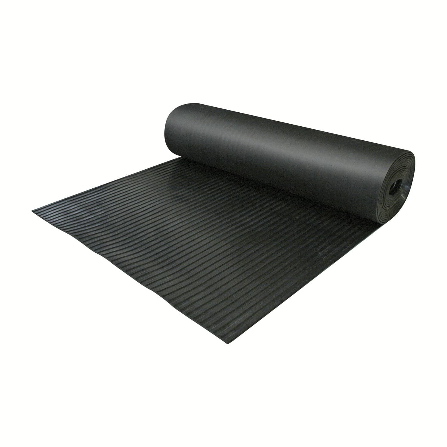 itm mat roll liner slip of non box large tool matting dashboard anti