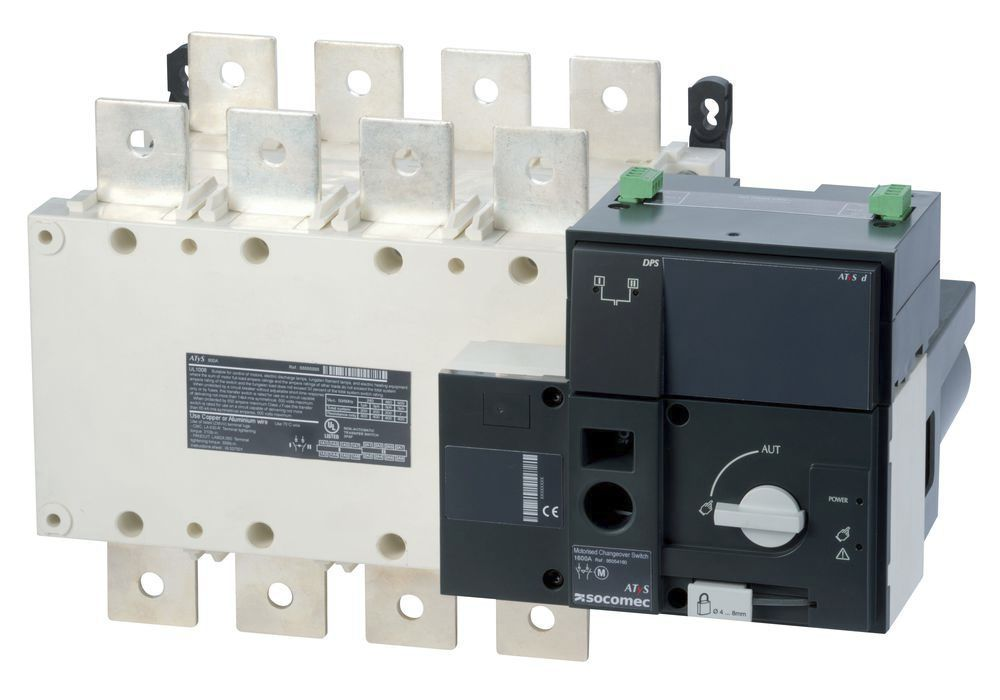 8152 10223815 motorized changeover switch din rail general purpose three socomec atys 3s wiring diagram at virtualis.co