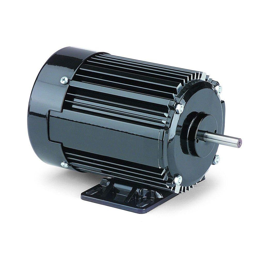 AC motor / single-phase / three-phase / induction - 42R series ...