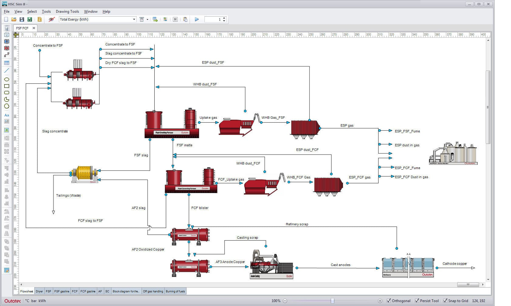 Simulation software modeling test calculation outotec simulation software modeling test calculation ccuart Gallery