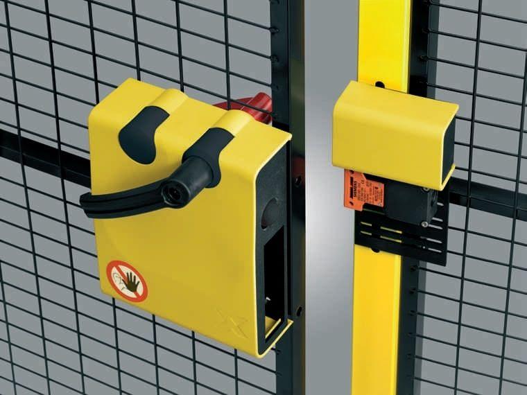 Bolt Lock / For Doors / Panic / Safety   X Lock