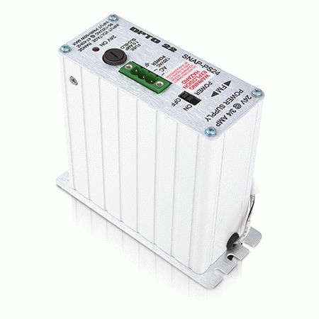 Vdc · Ac/dc Power Supply