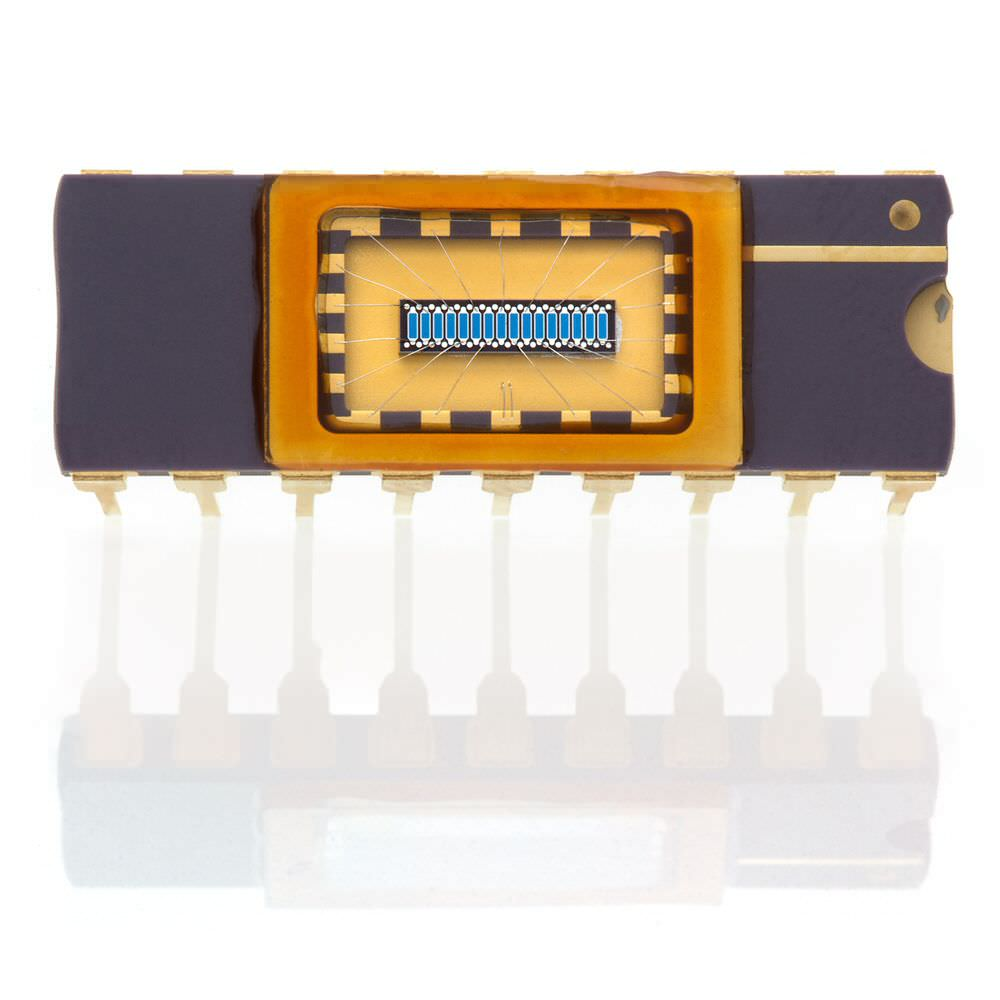 Avalanche Photodiode Array Avalanche Photodiode Apd For