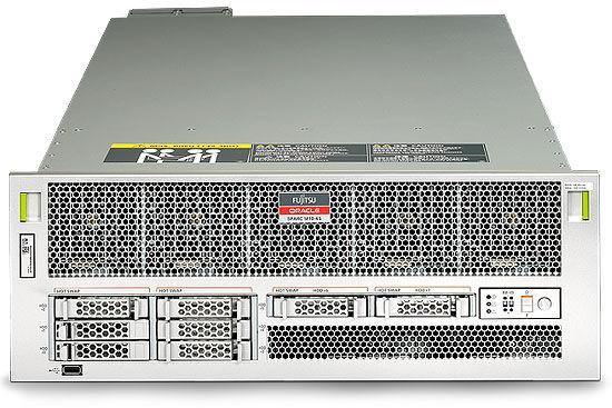 Server / Rack Mount