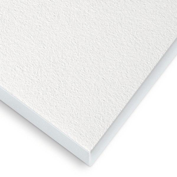 Foam Aluminum Panels Foam Aluminum 3 000 x