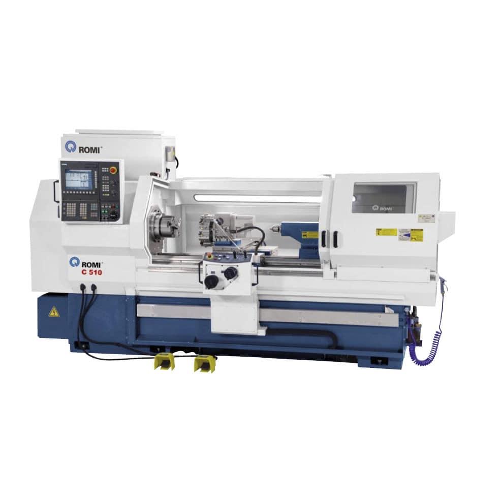 Engine Lathes Cnc Cnc Lathe High Productivity