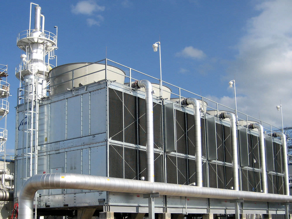 http://img.directindustry.com/images_di/photo-g/cooling-tower-34010-5505721.jpg