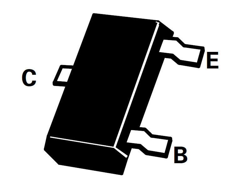 Conhecendo componentes eletronicos - Página 2 Darlington-transistor-34424-2689045