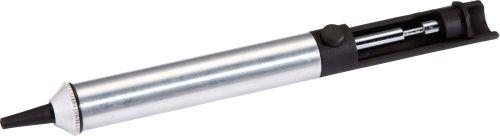 Desoldering Pump Definition Desoldering Pump 1380-as