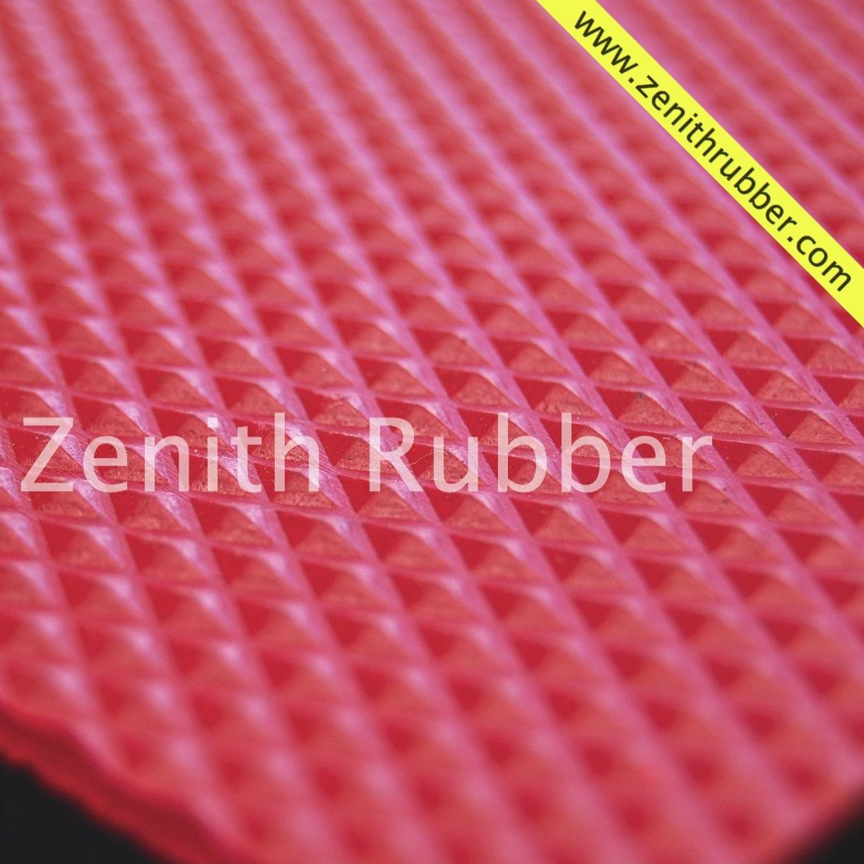 Rubber mats diamond plate - Pictures Of Marine Anti Fatigue Floor Mats