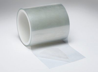 Tape High High-temperature Adhesive Tape