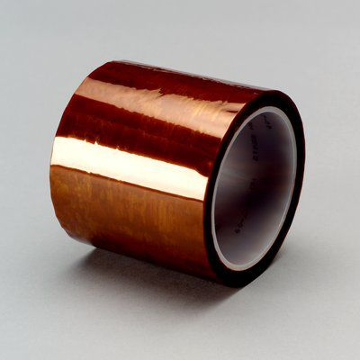 Tape High High-temperature Masking Tape