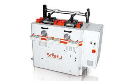 Lapping Machine Lapping Machine / Cylindrical