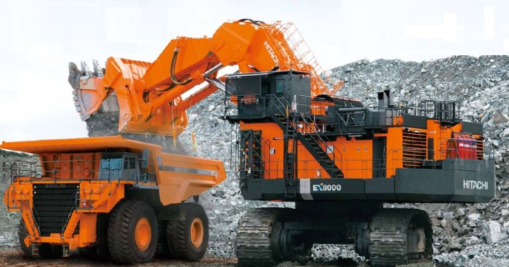 large-excavators-20548-2920585.jpg
