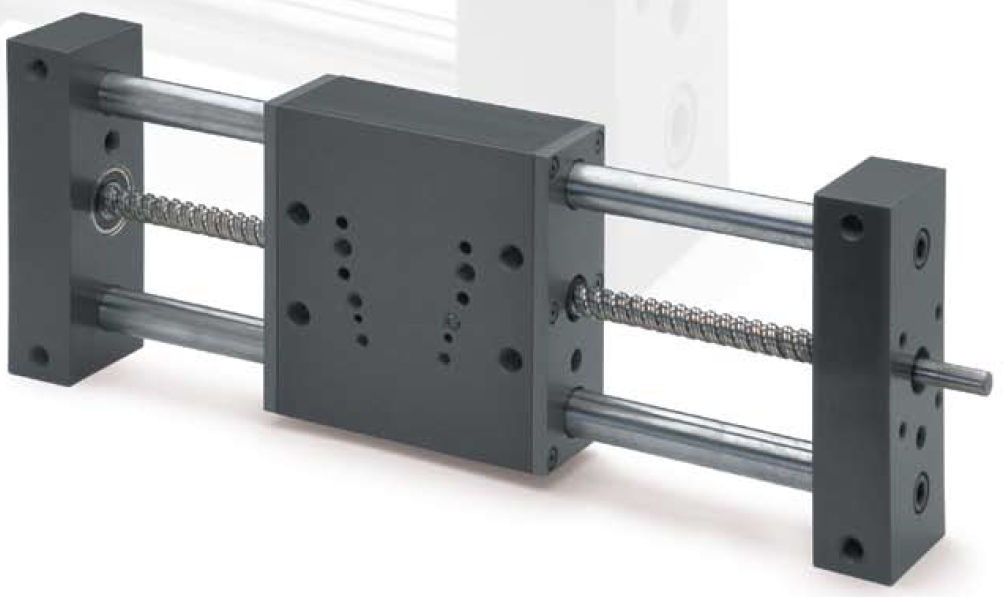 [Image: linear-module-with-ball-screw-drive-9042-2480551.jpg]