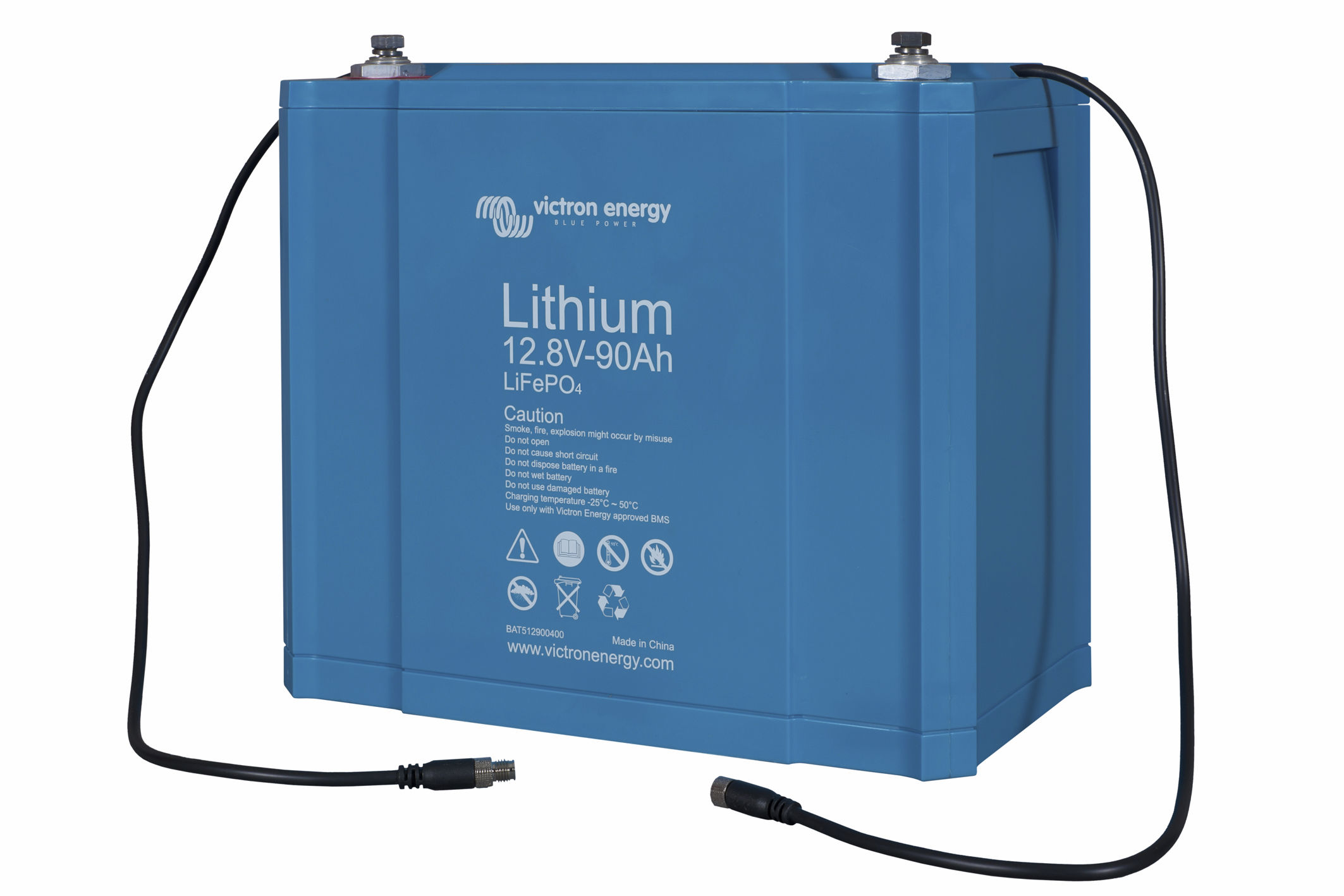 Lithium Ion Batteries Images Lithium-ion Battery