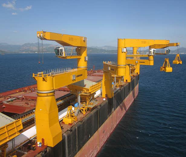 luffing-jib-crane-deck-16233-4017482.jpg